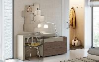 Современная мебель, Фото: 2