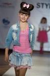 Всероссийский фестиваль моды и красоты Fashion style-2014, Фото: 106