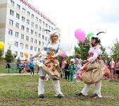 """Благотворительная акция """"Театрального дворика"""", Фото: 31"""