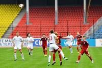 «Арсенал» Тула - «СКА-Энергия» Хабаровск - 1:0, Фото: 61