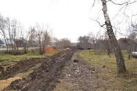 Ремонт трубопровода, ул. Скуратовская, Фото: 3