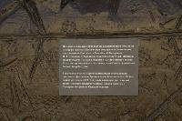 В Туле открыли памятник экипажу танка Т-34, Фото: 50