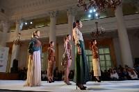 В Туле прошёл Всероссийский фестиваль моды и красоты Fashion Style, Фото: 68