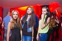 Вечеринка «Уси-Пуси» в Мяте. 8 марта 2014, Фото: 48