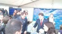 «Ростелеком» показал свои интерактивные возможности на Первом Тульском IT-фестивале, Фото: 9