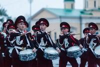 Репетиция Парада Победы, Фото: 66