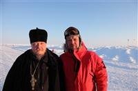 Репортаж с Северного Полюса, Фото: 42