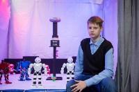 Планета роботов, Фото: 65