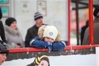 Мемориал Олимпийского чемпиона по конькобежному спорту Евгения Гришина, Фото: 6