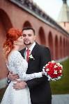 Люди, превращающие свадьбу в сказку, Фото: 6