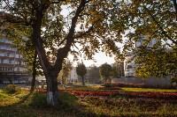 Золотая осень в Тульской области, Фото: 50