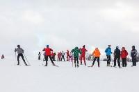 «Яснополянская лыжня - 2016», Фото: 85