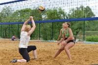 Чемпионат ТО по пляжному волейболу., Фото: 64