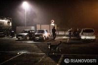 """""""Охота"""" на банду ГТА, Фото: 10"""