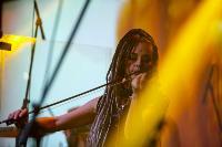 Концерт Линды в Туле, Фото: 34