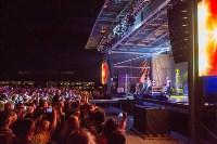 Си Си Кетч на фестивале в Туле, Фото: 13