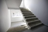 ЖК «Молодежный»: Отделка White Box и отрисовка мебели в демо-квартирах – это удобно!, Фото: 14