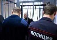Заседание по делу Александра Прокопука. 24 декабря 2015 года, Фото: 6