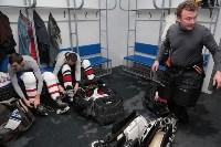 Стартовал областной этап Ночной хоккейной лиги, Фото: 17