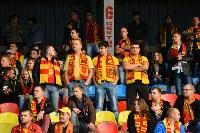 «Арсенал» Тула - «СКА-Энергия» Хабаровск - 1:0, Фото: 95