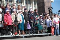 День Победы в Туле, Фото: 121