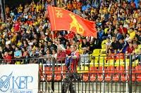 «Арсенал» Тула - «Волгарь» Астрахань - 1:1, Фото: 53