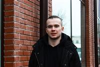Макс Зайцев, 20 лет, DJ, Фото: 2