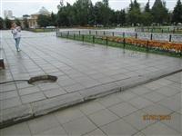 """""""Недоступная среда"""" для тульских инвалидов, Фото: 49"""