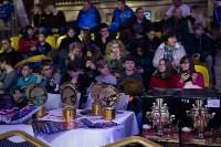 В Туле прошли финальные бои Всероссийского турнира по боксу, Фото: 3