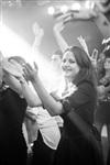 День Смайлика, DJ Солнце, 21 сентября, Фото: 64
