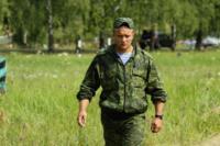 Военно-патриотической игры «Победа», 16 июля 2014, Фото: 26