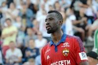 ЦСКА - Арсенал Тула - 3:1. Товарищеская игра., Фото: 66