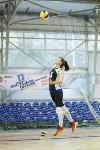Тульские волейболистки готовятся к сезону., Фото: 15