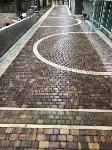 Тротуарная плитка БРАЕР, Фото: 15