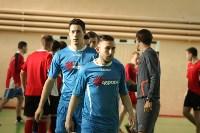 Мини-футбольная команда «Аврора», Фото: 10