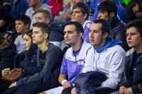 Кубок сборных дивизионов - 2016, Фото: 9