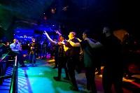 В Туле отгремел фестиваль «Молотняк», Фото: 94