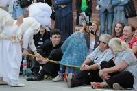 """""""Театральный дворик"""" 18.07.2015 , Фото: 94"""