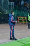 «Арсенал» Тула - «Балтика» Калининград - 1:0, Фото: 62