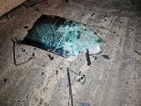 На выезде из Тулы BMW влетел в фуру: один человек погиб, Фото: 10