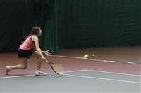 Открытые первенства Тулы и Тульской области по теннису. 28 марта 2014, Фото: 14