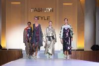 Восьмой фестиваль Fashion Style в Туле, Фото: 131