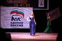 Мисс Тульская область - 2014, Фото: 345