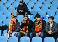 «Арсенал» Тула - «Балтика» Калининград - 1:0, Фото: 10