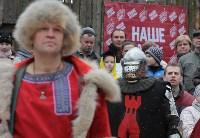 Тульские баталии-2015, Фото: 54