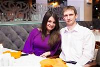 «Зона доступа» в ресторане «Респект», Фото: 30