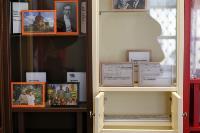 Музей без экспонатов: в Туле открылся Центр семейной истории , Фото: 13