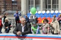 Чемпионат России по велоспорту на шоссе, Фото: 13