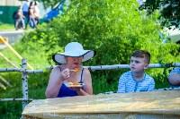 Фестиваль крапивы: пятьдесят оттенков лета!, Фото: 35