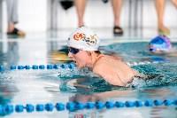 Открытое первенство Тулы по плаванию в категории «Мастерс», Фото: 20